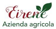 Eirene - Azienda Agricola